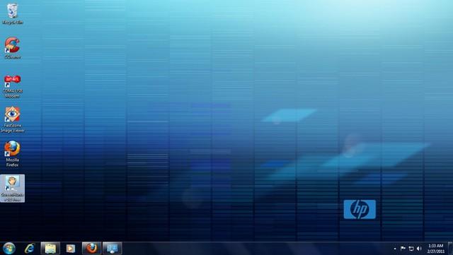 pinhole cyanotype photography Z9eC4L9d
